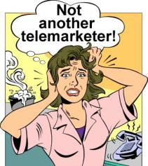 stop-telemarketers