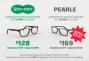 Specsavers-vergelijkt-met-Pearle-beter-32-pct